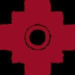 Die Chakana: Das Kreuz der Inkas 1