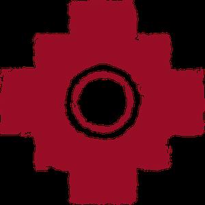 Affiliate-Programm (Fragebogen Firmenkunden) 1