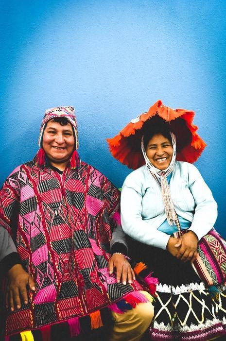 Inka-Initiierung