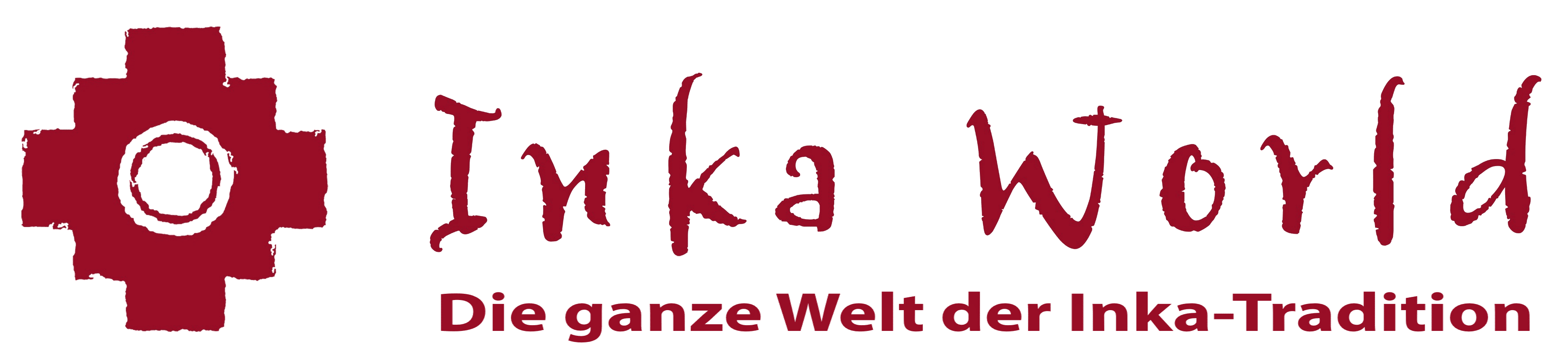 Inka World: Die ganze Welt der Inka-Spiritualität