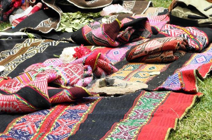 Was die Inka-Spiritualität so einzigartig macht