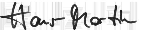 MdL | Einzel-Coaching: Ich habe deine Buchung erhalten 2