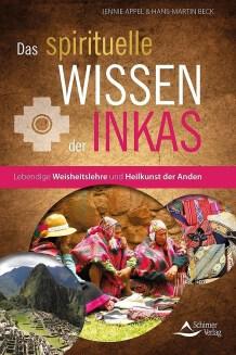 buch_das_spirituelle_wissen_der_inkas_hans-martin_beck_jennie_appel