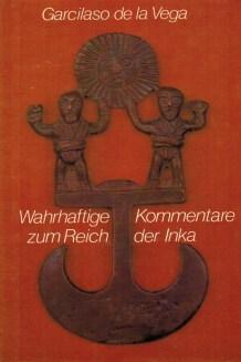 buch_wahrhaftige_kommentare_zum_reich_der_inka_garcilaso_de_la_vega