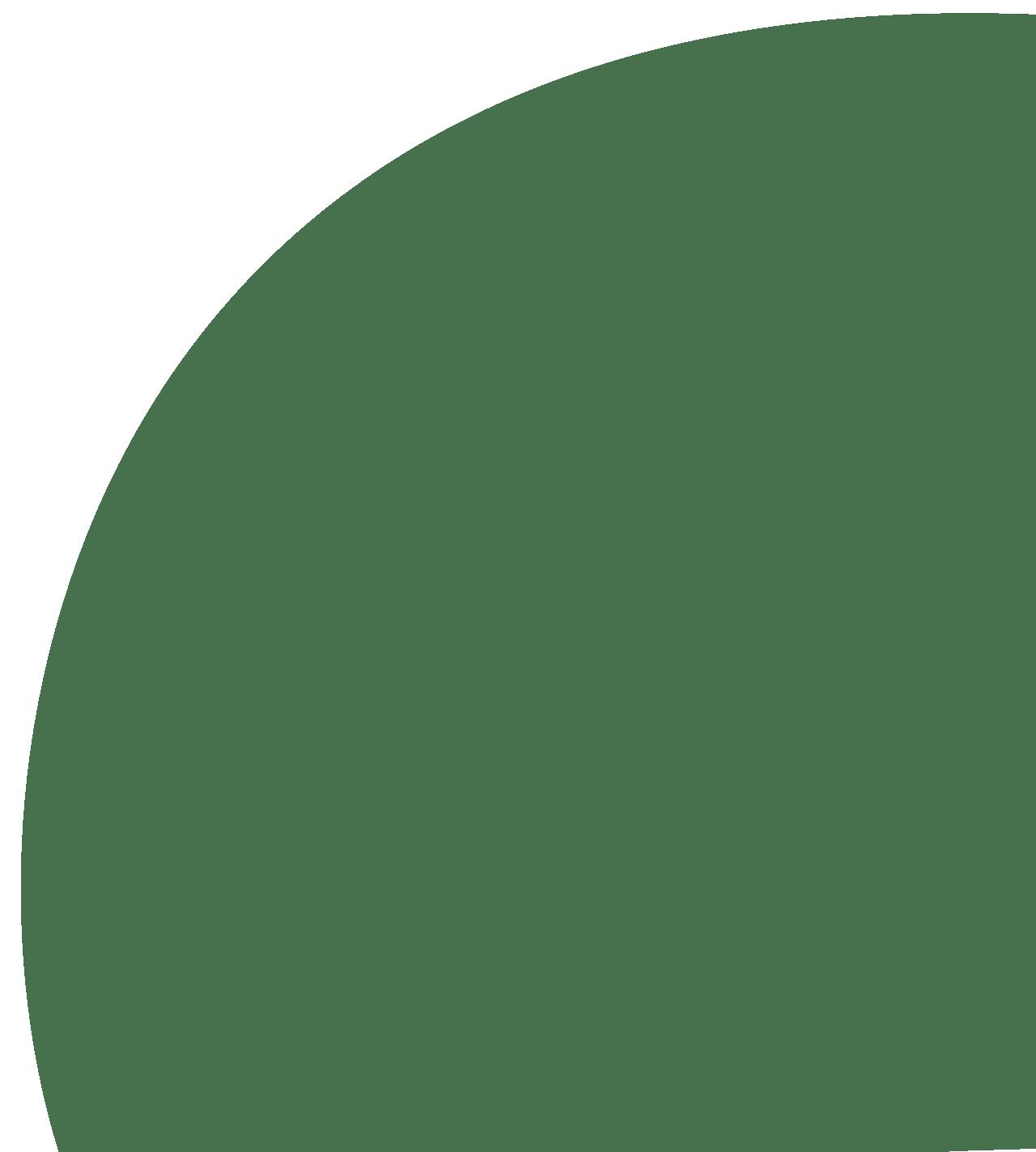 Pachamama-Challenge 4